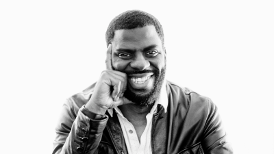 Rhymefest-World-Music-Foundation-Podcast-2